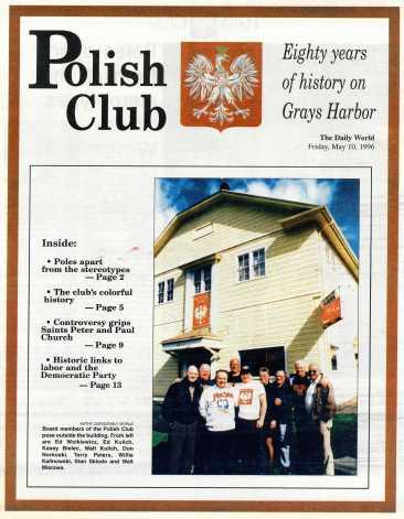 Polish Club_0001