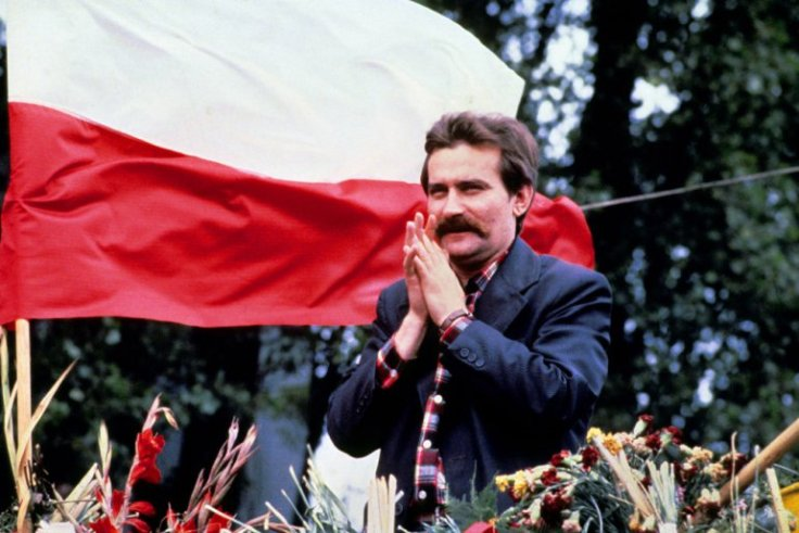 full_walesa_forum_stocznia_121_770
