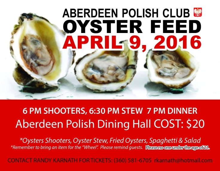Oyster Feed Flyer2016.jpg