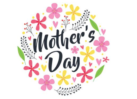 Cancelled Mother S Day Breakfast 2020 Polish Club Aberdeen Wa